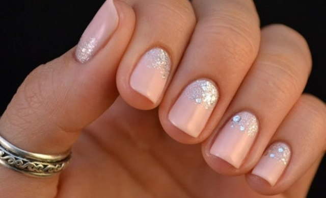 pretty-and-pink-trendy-wedding-nails-ideas-5-660x400