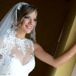 Prirodne i lepe na venčanju